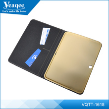 Veaqee New Products Clear Soft TPU Case For Ipad Mini 4 Wholesale Cover Tablet Phone Case