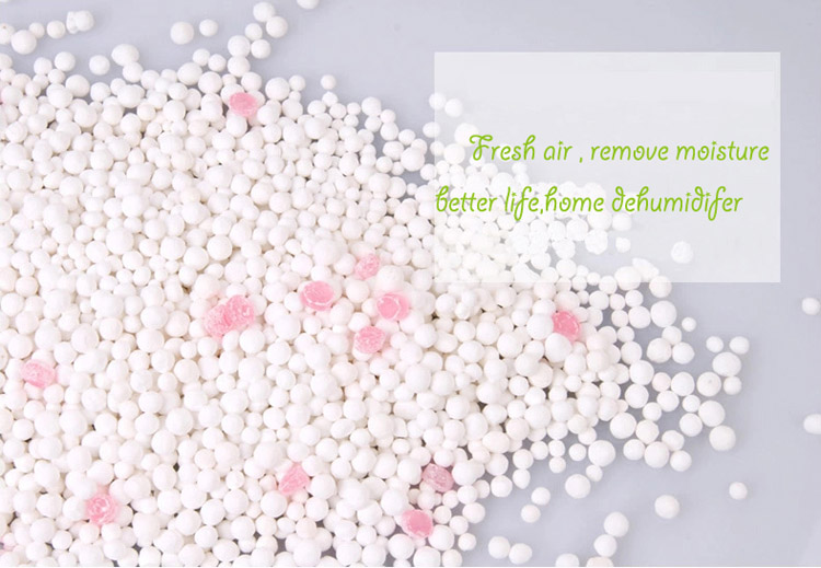 air freshener interior dehumidifier bags/home supplies interior dehumidifier