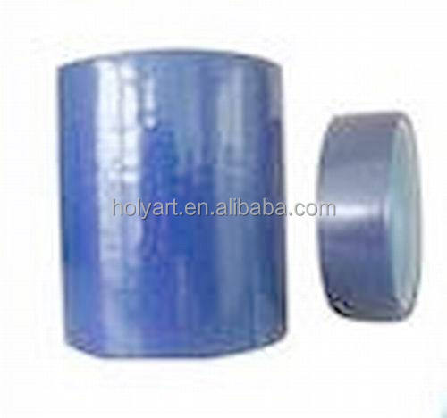 Hot sale high quality film blue korea