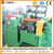automatic feeding bolt making machine thread making machine supplier