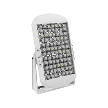 manufacture ceramic 50w 70w outdoor LED car parking flood light