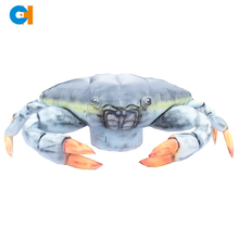5M Advertising inflatable model,inflatable animal,inflatable crab