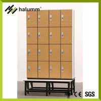 China Professional Manufacturer safe locker cheap lockers/ cabinet locker lock