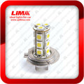 high lumen 12v h7 led high power