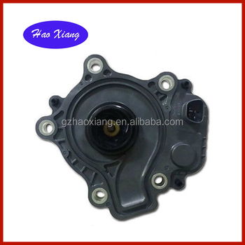 High Quality Inverter Water Pump for Auto 161A0-29015