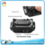 2015 new products remote waterproof rechargeable dog training collar