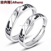 best selling products in nigeria 925 sterling silver pendant roman ring