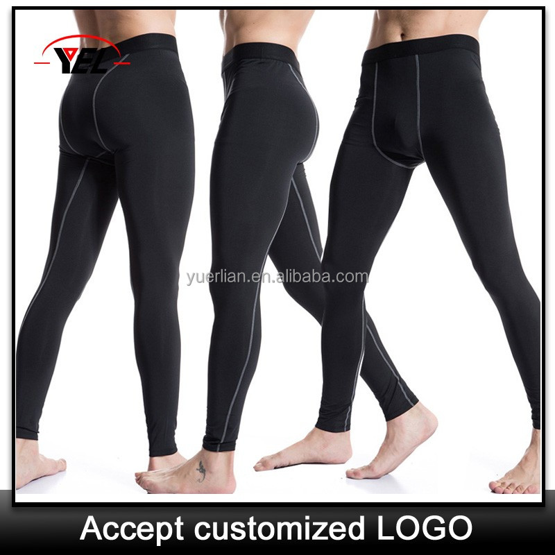 Dry fast wholesale men jogger sweatpants , philippines custom basketball uniform , popular double fabric 1020