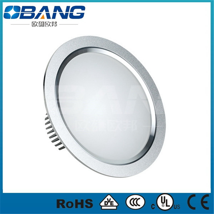 Quality 30w Smd 3030 Led Panel Light