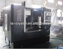 VMC 714 cnc machining center multi-axis machine center