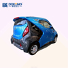 Best New Energy Electric Car Mini