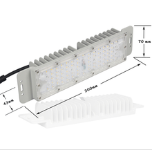 3030 / 5050 SMD 40W 50W 60W LED Module IP66 Waterproof For street light /high bay light/ flood light