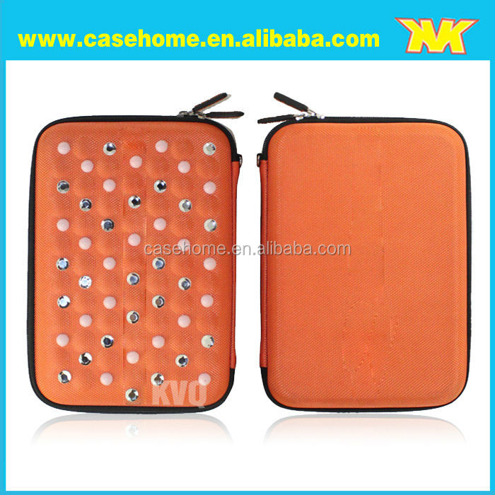 Professional export manufacture provide OEM/ODM customized fashion case for ipad mini 2