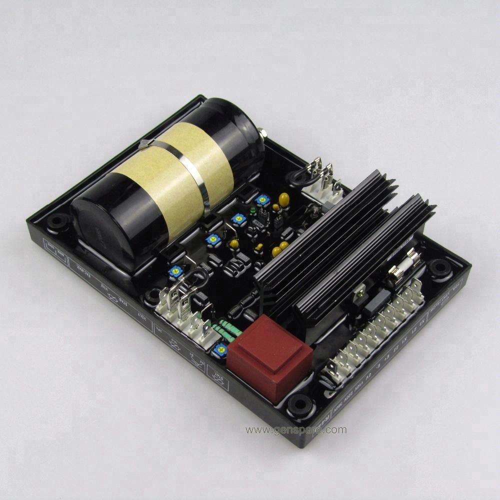 Leroy Somer Avr R448 Wiring Diagramchina Library Sx440 Voltage Regulator Diagram China Wholesale Alibaba