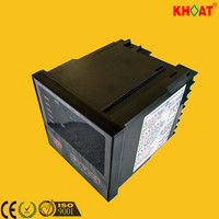 KH1103 China Low Cost Digital Relay RS485 Temperature Controllers