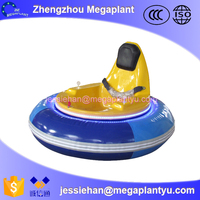 coin operated bumper car and bumping cars for sale