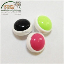 fancy plastic buttons for children's clothing,custom clothing buttons