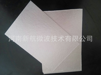Mica Plate Sheet for Industrial Microwave Oven
