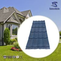 Cheap stone coated metal roof tile/ asphalt roofing shingle /insulated panels for roofing prices