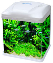 white/Black Aquarium Fish tank filter