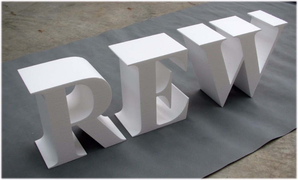 Casting Craftsman.Custom design stainless steel/acrylic frame wall mount backlit acrylic led alphabet letter