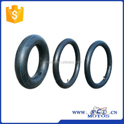SCL-2012120502 High Quality Motorcycle Inner Tube