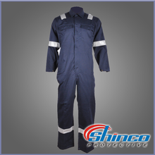 Reflective Safety workwear for worker