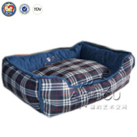 Direct Manufacturer Higher Quality Luxury Pet Dog Beds & Cool Pet Mattresses