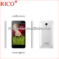w450 city call eastcom android phone lowest price china android phone