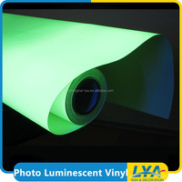 cheap cost competitive price photo night glow film