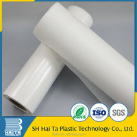 Best selling hot chinese products smart glass self adhesive film innovative products for import
