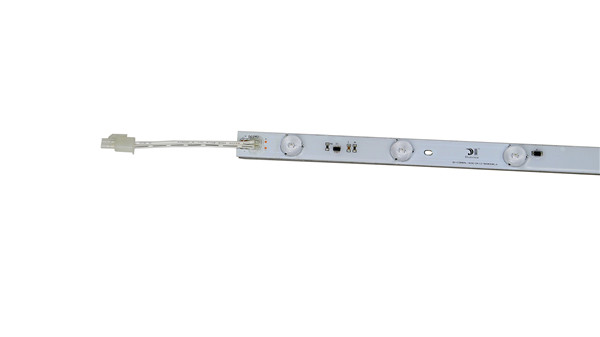 Wholsale Light 24 Volt 12LEDs SMD 3030 LED Rigid Bar