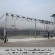 timber drying machine kiln wood equipment vacuum kiln for sale