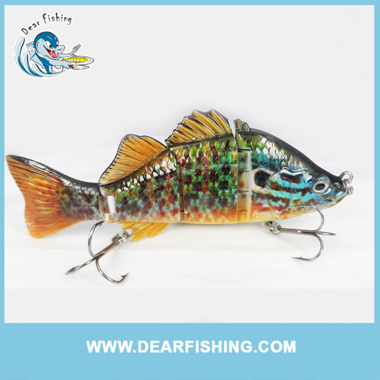 Wholesale fishing tackle 2016 best fishing lures abs for Bulk wholesale fishing tackle