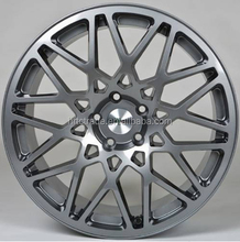 17 sport wheels rims