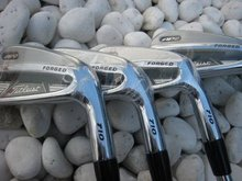 2009 New AP2 3-PW Iron Set Golf Club