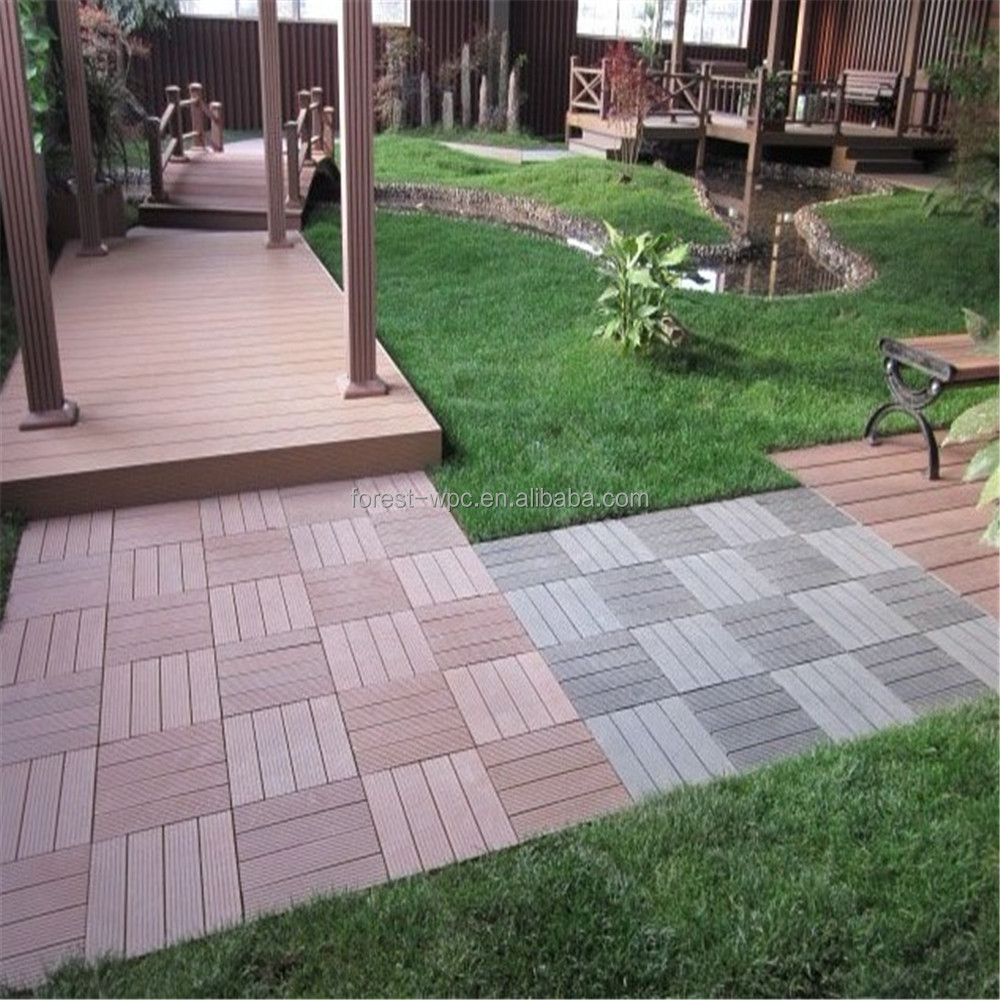3x3 lowes outdoor deck tiles interlocking lay tiles cheap deck tiles