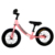 Hot sale  kids aluminium frame balance training bike bicycle