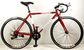 colorful complete carbon road bike racing bike price for wholesales