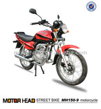 150cc motorcycle,150cc street legal motorcycles