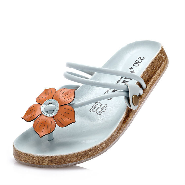 cheap wholesale good quality women leather kolhapuri chappals