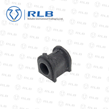 Auto rubber bushing 48815-26370 hiace stabilizer bar rubber bushing