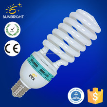 Top Class Ce,Rohs Certified Flower Shape Energy Saving Light Bulb Wholesale