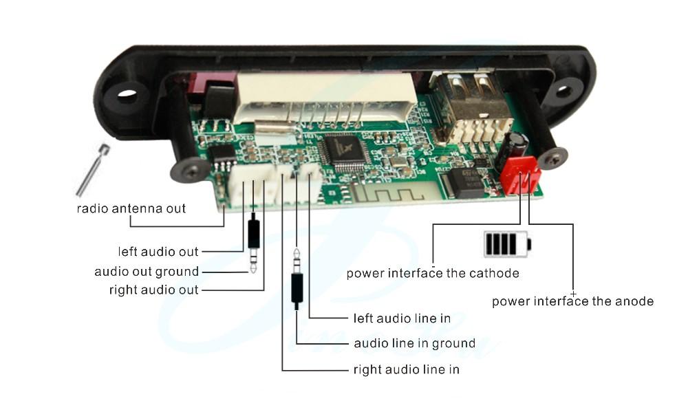 iphone earphone wiring diagram ipad wiring diagram wiring