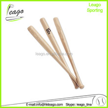 birch wood bat material water transfer print logo baseball bat