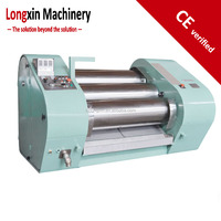 YS400-1300 Automatic 3-roller mill China only supplier