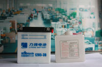 large capacity electric vehicles battery/ Battery supplier