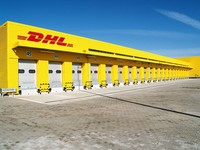 All express from shenzhen to Spain Madrid by FEDEX/DHL/UPS