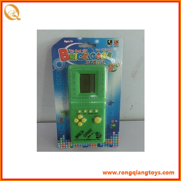 hot sell 9999 in 1 electric <strong>game</strong> toysGC86693084A