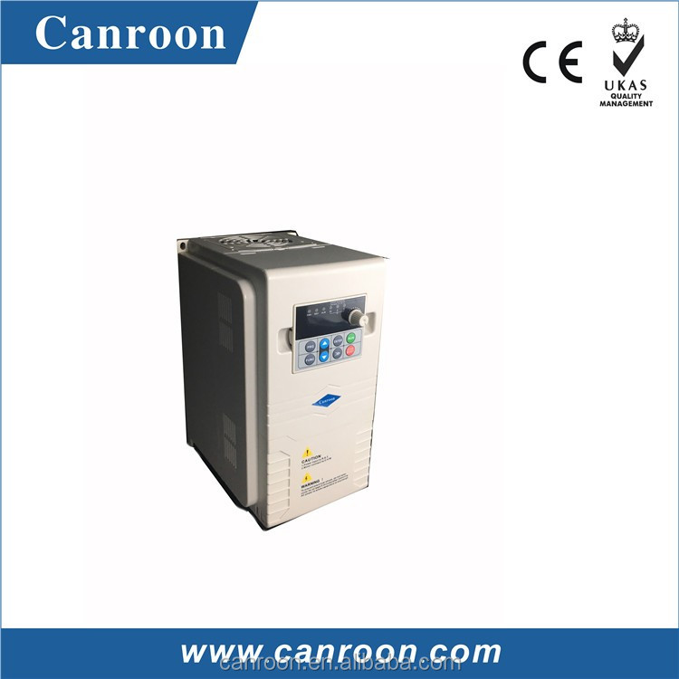 Energy saving Variable Frequency Device VFD/VSD with three phase frequency 50hz to 60hz motor drive